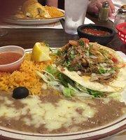 Los Lupes Restaurant