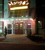 Mango's Mexican Grill & Cantina