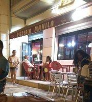 Pizzeria Manila