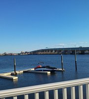 Bayview Grille & Marina