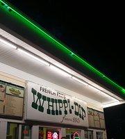 Whippi Dip