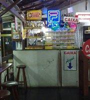 Terraco Balanca Brasil Bar e Pizzaria