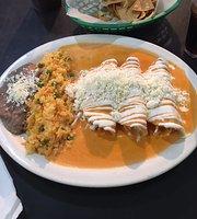 Moctezuma Restaurant