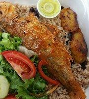 Restaurant Bon Appetit Des Antilles Inc.