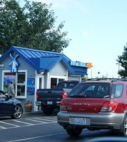 Dutch Bros. Coffee of Lacey Washington
