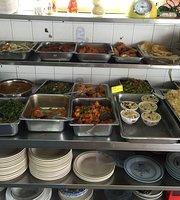 Restoran Arati Vilas