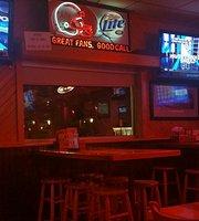 Rooster's Restaurant & Bar - Olentangy River Rd