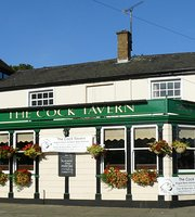 The Cock Tavern