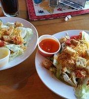 Trace Inn Restaurant
