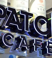 Patch Cafe