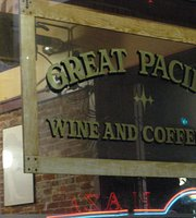 Great Pacific Wine and Coffee Co.