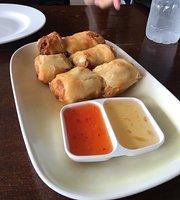 Ps Restaurant Patong