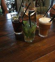La Plancha Bar A Tapas