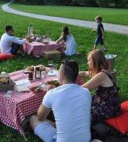 Urbani Piknik