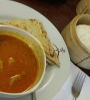 Oriental Kingdom Cafe