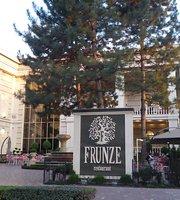 Restaurant Frunze
