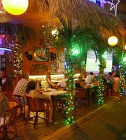 Picalo Restaurant & Bar