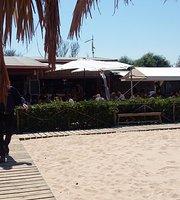 Il Ristorantino-Sporting Club Sardinia
