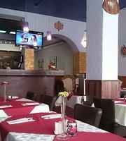 Punjabi Restaurant