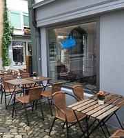 Lloydcaffee