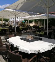 Hotel Restaurant Sonne-Post
