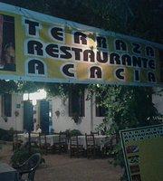 Restaurante Acacia