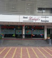 Lalajis Executive Restaurant