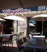 Le Mary Sam