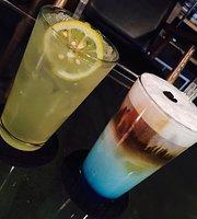 Cafe Nao