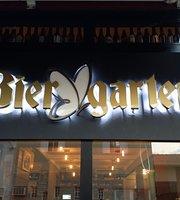 Biergarten - Emporio & Bar