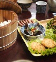 Zhu Xin Ju Restaurant