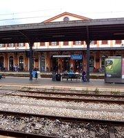 Bar Stazione Lucca Di Maurone SRL