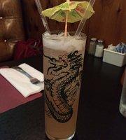 Jade Dragon Restaurant