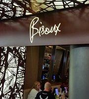 taste of bisoux