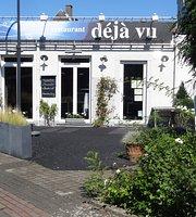 Restaurant Deja vu