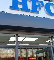 HFC Fast Food