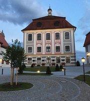 Restaurant Weingartnerhaus