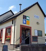 Transition Cafe Fishguard