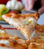 Felicita Pizzeria