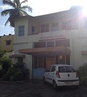 Hotel new shilpashri bar and restaurant