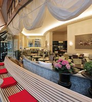 Al Porto Cafe Lago