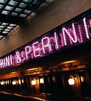 Perini & Perini