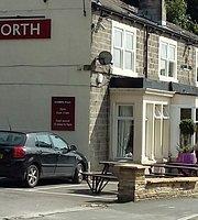 The Horsforth Hotel