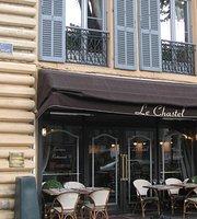 Le Chastel