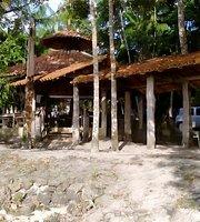 Cabana Laphayette