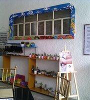 Cule Cafe