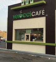 Verocci Cafe