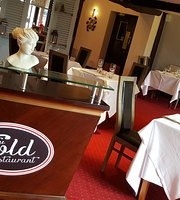 The Fold Restaurant