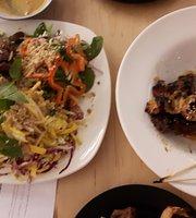 Hoang Long Viet-Thai Cuisine