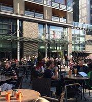 Bierhuis Rotterdam 804